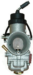 Carburateur Dell'orto VHSB 34 (Rotax Max)