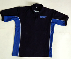 Polo Top-Kart France officiel