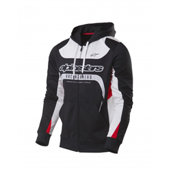 Veste polaire ALPINESTARS Session