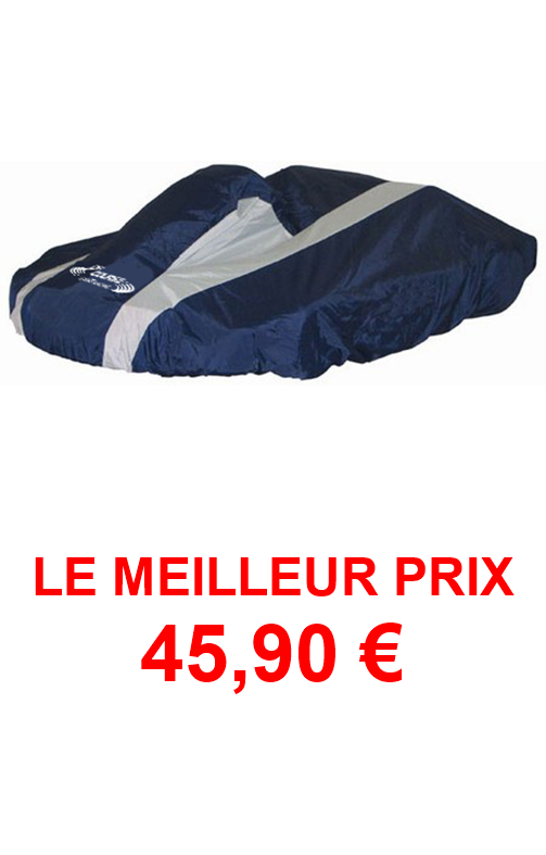 <BODY text=#000000 bgColor=#ffffff>Housse protège kart OF COURSE SPORT RACING</BODY>